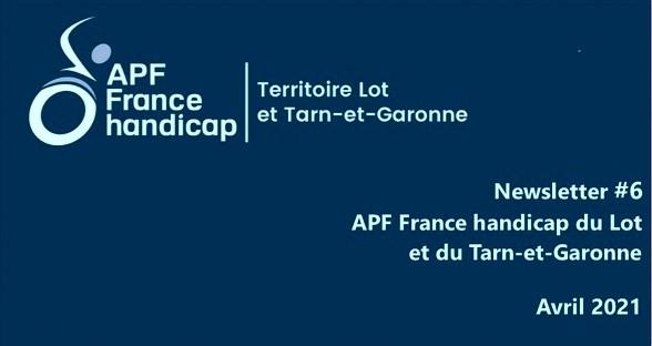 Actualité APF 5.2021.jpg