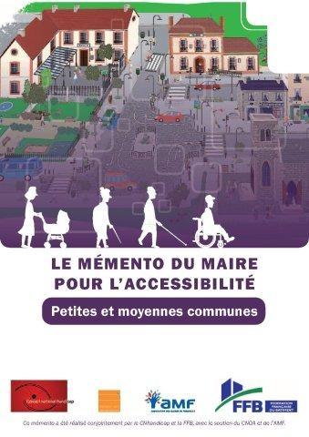 Memento-maire-accessibilite-handicap-2011.jpg