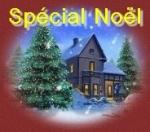 special-noel.jpg