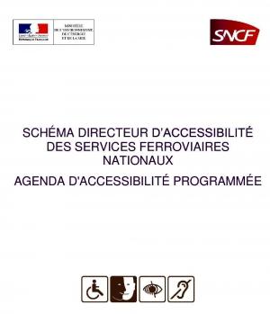 Schéma directeur d'accessibilité SNCF.jpg