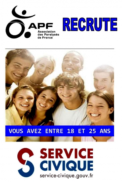 Affiche service Civique.pub.jpg