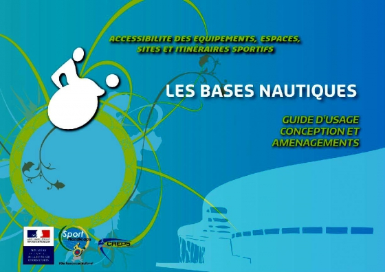 guide,bases nautiques