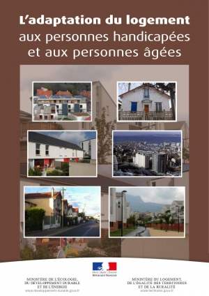 Guide adaptation logement.jpg