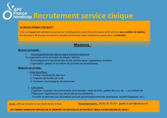 Recrutement Service civique.jpg