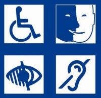 pictogramme-handicap.jpeg