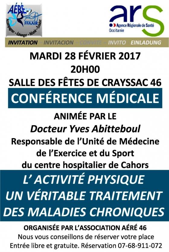 invitation ars  conférence médicale.jpg