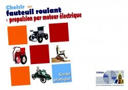 guide_fauteuil roulant électrique.jpg