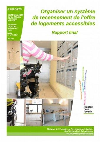 Rapport Logements accessibles2.jpg
