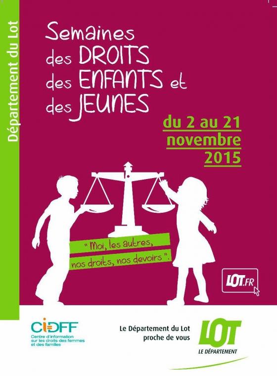 Droit Enfants & Jeunes.jpg
