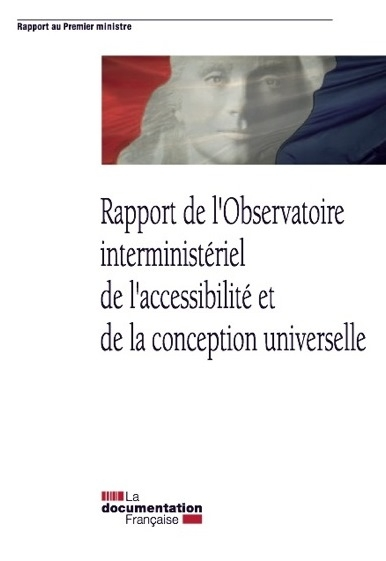 Rapport-accessibilite-conception-universelle.jpeg
