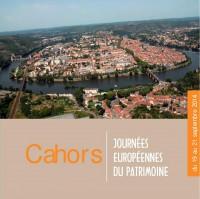 JEP_2014-Cahors.jpg