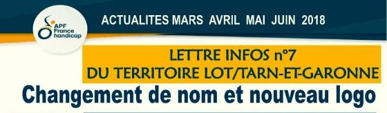 Lettre infos APF 46-82 n°7.jpg
