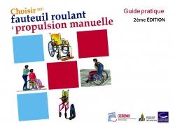 guide_fauteuil manuel.jpg
