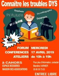 AFFICHE def forum DYS blog.jpg
