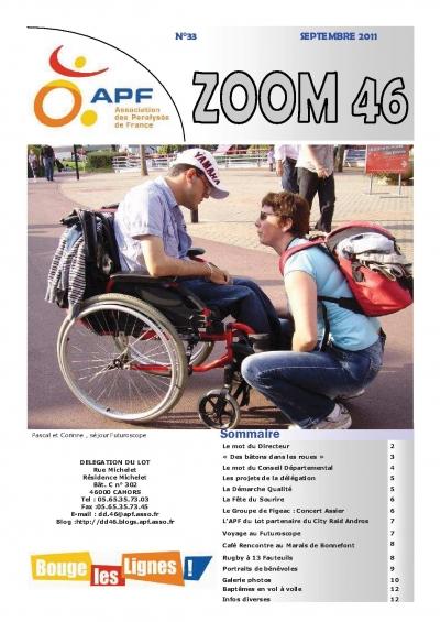 Image Zoom 33.jpg
