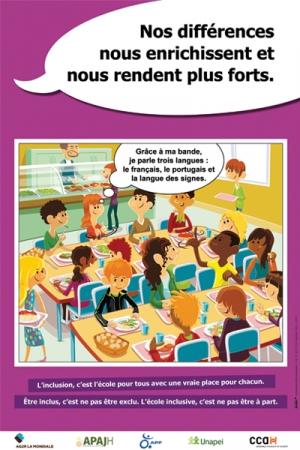 Pour-une-école-inclusive.jpg