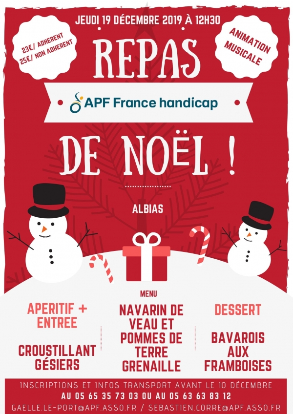 Invitation_Noël.jpg