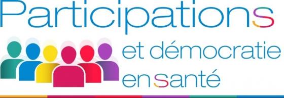 Participation_santé.jpg