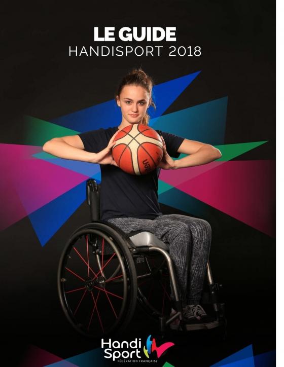 Affiche Guide Handisport 2018.jpg