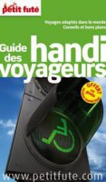 guide,handi'voyageurs