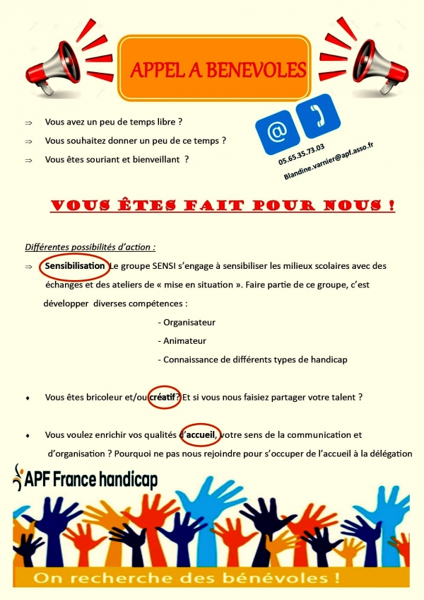 flyer appel a benevoles.jpg