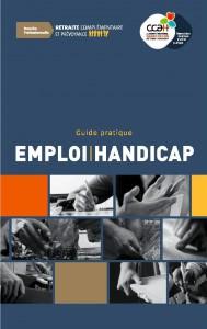 guide,emploihandicap,ccah