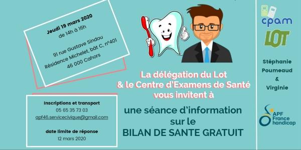 Invitation 19 Mars.jpg