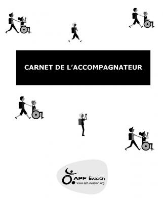 Carnet accompagnateur 2015.jpg