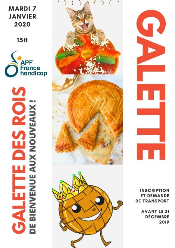 invitation galette1.jpg