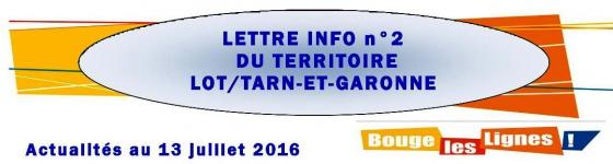 Actualité Territoriale APF n°2.jpg