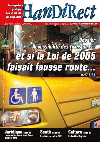Accessibilité des transports.jpg