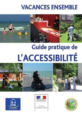 Guide pratique de l'accessibilité2.jpg