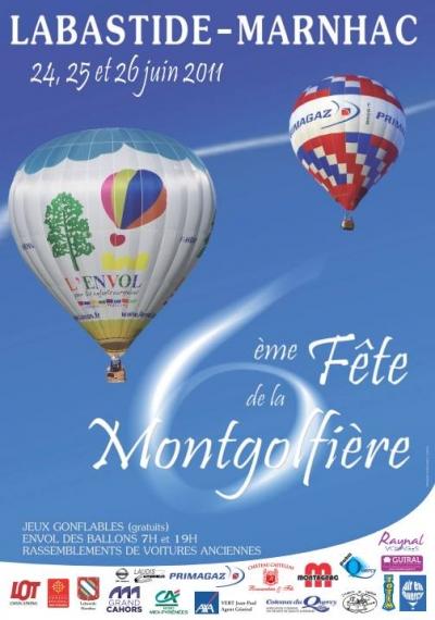 fete montgolfière 46.jpg