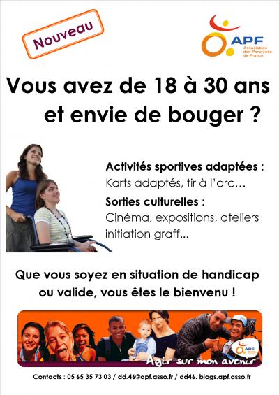 Affiche projet groupe jeunes.png