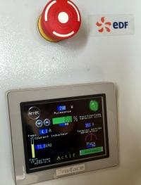 EDF-charge-par-induction-fauteuil-roulant-electrique-3217-md.jpg