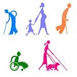 logo accessibilité.jpg