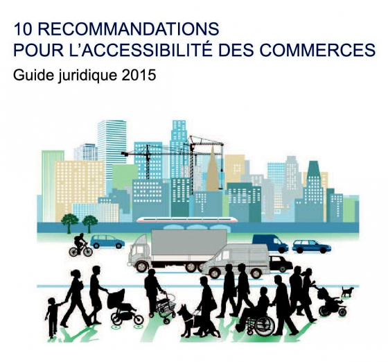 Recommandations guide accessibilité 2015.jpg