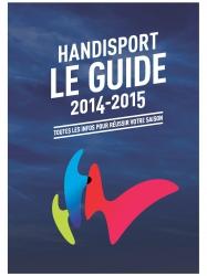 Handisport_Le GUIDE 2014_2015.jpg