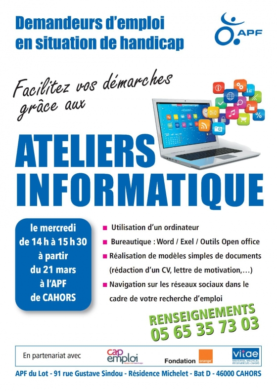 Flyer ateliers informatique.jpg