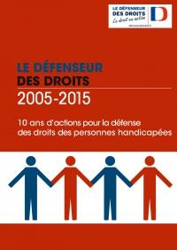 Défenceur_des-Droits-handicap_10_ans.jpg