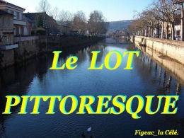 le_lot_pittoresque_j50.jpg