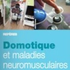 Domotique-maladies-neuromusculaires.jpg