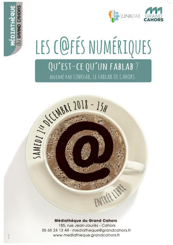 Café_Numérique.jpg