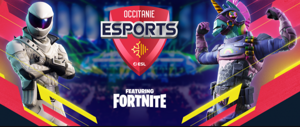 Screenshot_2020-08-27 OES Tour 2020 - Occitanie Esports.png