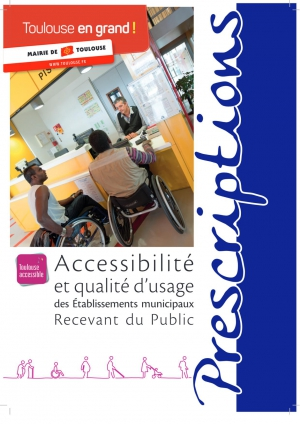 Guide Toulouse accessible.jpg