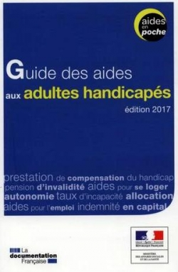 Guide-des-aides-aux-adultes-handicapes_large.jpg