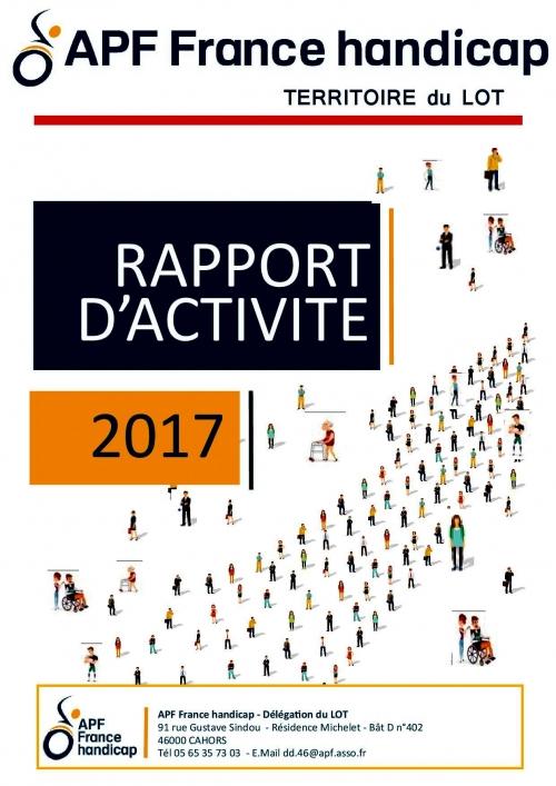 Rapport d'activité APF 46-82 2017.jpg