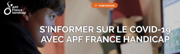 Screenshot_2020-04-18 S'informer sur le Covid-19 avec APF France handicap.png