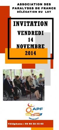 Invitation AD 2014 pour les adhérents.jpg