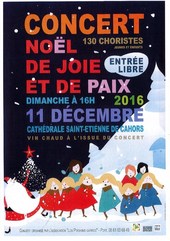 Concert Noel 2016.jpg